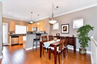 Photo 5: 3322 Blueberry Lane in VICTORIA: La Happy Valley House for sale (Langford)  : MLS®# 768056