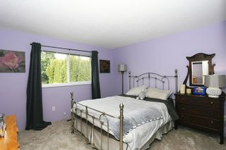 Photo 6: 21070 PENNY Lane in Maple Ridge: Southwest Maple Ridge House for sale : MLS®# R2046346
