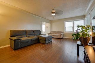 Photo 2: 12141 101 Street in Edmonton: Zone 08 House for sale : MLS®# E4265608