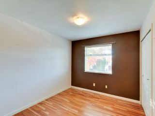 Photo 15: 9109 212A Place in Langley: Walnut Grove House for sale : MLS®# R2316767