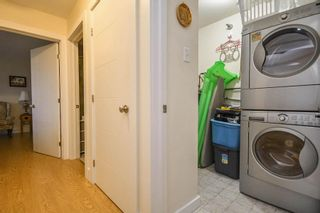 Photo 12: 303 178 Rutledge Street in Bedford: 20-Bedford Residential for sale (Halifax-Dartmouth)  : MLS®# 202117370