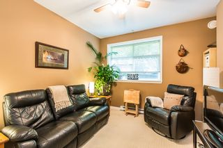 """Photo 13: 2 6878 SOUTHPOINT Drive in Burnaby: South Slope Townhouse for sale in """"CORTINA"""" (Burnaby South)  : MLS®# R2071594"""