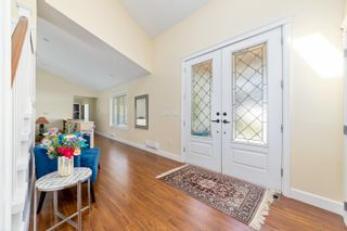 """Photo 8: 7464 149A Street in Surrey: East Newton House for sale in """"CHIMNEY HILLS"""" : MLS®# R2602309"""