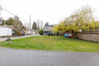 Photo 30: 314 W 20TH Street in North Vancouver: Central Lonsdale House for sale : MLS®# R2576256
