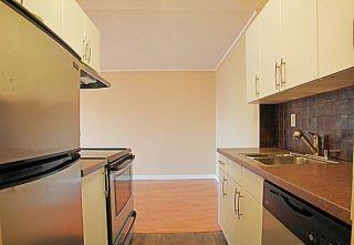 """Photo 5: 304 7297 MOFFATT Road in Richmond: Brighouse South Condo for sale in """"DORCHESTER CIRCLE"""" : MLS®# R2195127"""