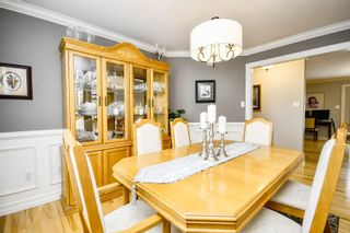 Photo 11: 212 Capilano Drive in Windsor Junction: 30-Waverley, Fall River, Oakfield Residential for sale (Halifax-Dartmouth)  : MLS®# 202116572
