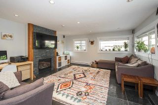 Photo 3: 1763 DEEP COVE Road in North Vancouver: Deep Cove House for sale : MLS®# R2508278