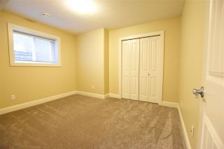 Photo 31: 19339 72A Avenue in Surrey: Clayton House for sale (Cloverdale)  : MLS®# R2575404