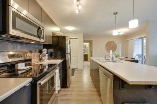 Photo 10: 104 340 WINDERMERE Road in Edmonton: Zone 56 Condo for sale : MLS®# E4247159