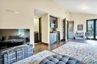Photo 14: RANCHO SANTA FE House for sale : 5 bedrooms : 6269 San Elijo Ave