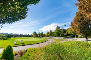 Photo 36: 4993 CEDAR SPRINGS Drive in Tsawwassen: Tsawwassen North House for sale : MLS®# R2617543