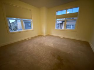 Photo 21: 139 EVANSCREST Gardens NW in Calgary: Evanston Row/Townhouse for sale : MLS®# A1032490