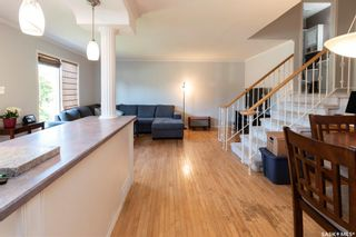 Photo 6: 42 Cassino Place in Saskatoon: Montgomery Place Residential for sale : MLS®# SK860522