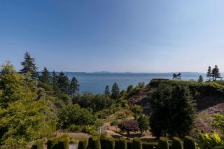 """Photo 27: 13576 13A Avenue in Surrey: Crescent Bch Ocean Pk. House for sale in """"Waterfront Ocean Park"""" (South Surrey White Rock)  : MLS®# R2606247"""