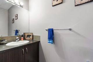 Photo 11: 304 Cranfield Common SE in Calgary: Cranston Row/Townhouse for sale : MLS®# A1154172