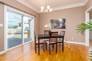 Photo 9: 4020 Rainbow St in Saanich: SE High Quadra House for sale (Saanich East)  : MLS®# 882323