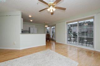 Photo 5: 303 3133 Tillicum Rd in VICTORIA: SW Tillicum Condo for sale (Saanich West)  : MLS®# 830076