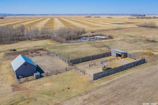 Photo 13: Walker Acreage in Laird: Residential for sale (Laird Rm No. 404)  : MLS®# SK851164