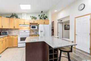 Photo 6: 301 505 Main Street in Saskatoon: Nutana Residential for sale : MLS®# SK870337