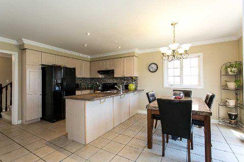 Photo 13: Photos: 19 Duggan Avenue in Whitby: Brooklin House (2-Storey) for sale : MLS®# E2889335