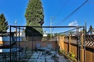 Photo 2:  in Port Coquitlam: Home for sale : MLS®# R2022563