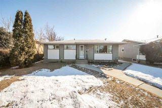 Photo 1:  in Edmonton: Zone 22 House for sale : MLS®# E4232295