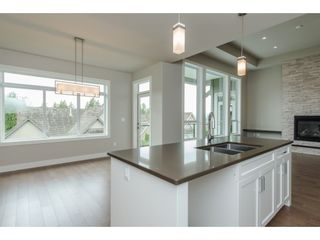"""Photo 3: 3885 LATIMER Street in Abbotsford: Abbotsford East House for sale in """"Creekstone"""" : MLS®# R2088487"""