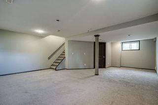 Photo 26: 2419 53 Avenue SW in Calgary: North Glenmore Park Semi Detached for sale : MLS®# C4299769