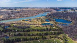 Photo 2:  in Edmonton: Zone 56 House for sale : MLS®# E4241034
