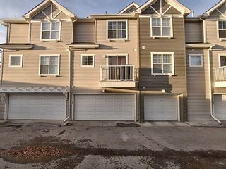 Photo 18: 117 Elgin Gardens SE in Calgary: McKenzie Towne Row/Townhouse for sale : MLS®# A1060562