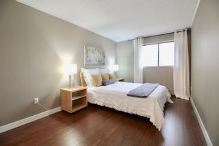 Photo 12: 4310 13045 6 Street SW in Calgary: Canyon Meadows Apartment for sale : MLS®# A1119727