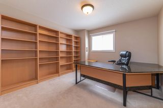 Photo 25: 1012 HOLGATE Place in Edmonton: Zone 14 House for sale : MLS®# E4247473
