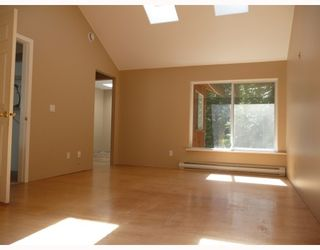 Photo 5: 9937 WESCAN Road in Halfmoon_Bay: Halfmn Bay Secret Cv Redroofs House for sale (Sunshine Coast)  : MLS®# V665040