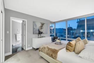 Photo 15: 3202 1111 ALBERNI Street in Vancouver: West End VW Condo for sale (Vancouver West)  : MLS®# R2617118