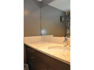 Photo 11: 305 1209 6 Street SW in Calgary: Beltline Condo for sale : MLS®# C4092444
