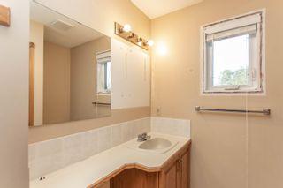 Photo 30: 5476 51 Avenue: Lacombe House for sale : MLS®# E4265549