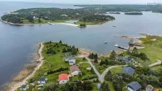 Photo 5: 195, A, AA Government Road in Sambro: 9-Harrietsfield, Sambr And Halibut Bay Vacant Land for sale (Halifax-Dartmouth)  : MLS®# 202120939