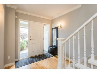 Photo 25: 1543 161B Street in Surrey: King George Corridor House for sale (South Surrey White Rock)  : MLS®# R2545351