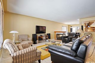 Photo 4: 91 Procter Place in Regina: Hillsdale Residential for sale : MLS®# SK841603