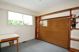 Photo 7: 1870 WESTMINSTER Avenue in Port Coquitlam: Glenwood PQ Duplex for sale : MLS®# R2212668