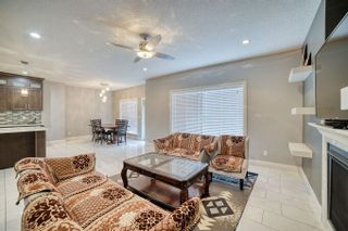 Photo 14: 3916 claxton Loop SW in Edmonton: Zone 55 House for sale : MLS®# E4245367