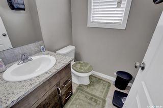 Photo 12: 204 3440 Avonhurst Drive in Regina: Coronation Park Residential for sale : MLS®# SK865431