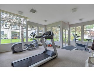 """Photo 23: 55 10038 150 Street in Surrey: Guildford Townhouse for sale in """"MAYFIELD GREEN"""" (North Surrey)  : MLS®# R2623721"""