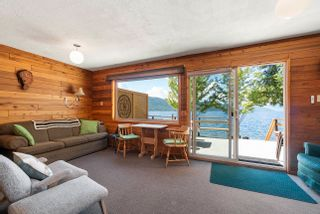 Photo 14: 1 6942 Squilax-Anglemont Road: MAGNA BAY House for sale (NORTH SHUSWAP)  : MLS®# 10233659