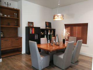 Photo 8: 6699 SPERLING Avenue in Burnaby: Upper Deer Lake 1/2 Duplex for sale (Burnaby South)  : MLS®# R2211666