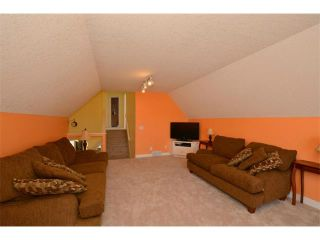 Photo 23: 14242 EVERGREEN View SW in Calgary: Shawnee Slps_Evergreen Est House for sale : MLS®# C4005021