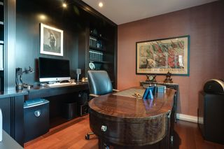 """Photo 19: 1102 14824 NORTH BLUFF Road: White Rock Condo for sale in """"BELAIRE"""" (South Surrey White Rock)  : MLS®# R2350476"""