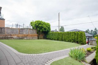 Photo 29: 231 KENSINGTON Crescent in North Vancouver: Upper Lonsdale House for sale : MLS®# R2548802