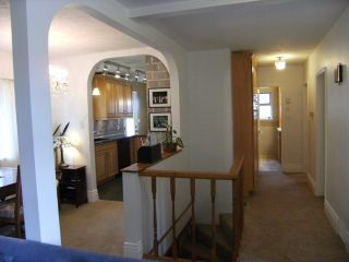 """Photo 7: 11123 BEVERLY Drive in Delta: Nordel House for sale in """"ANNIEVILLE"""" (N. Delta)  : MLS®# F1024092"""