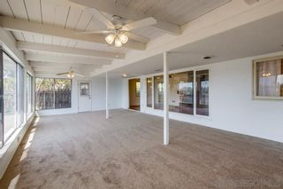 Photo 10: SAN DIEGO House for sale : 4 bedrooms : 5643 Dorothy Way